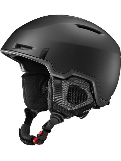 Julbo Gravity - Casco de bicicleta - negro